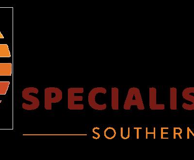 Specialist Tours logo 2019